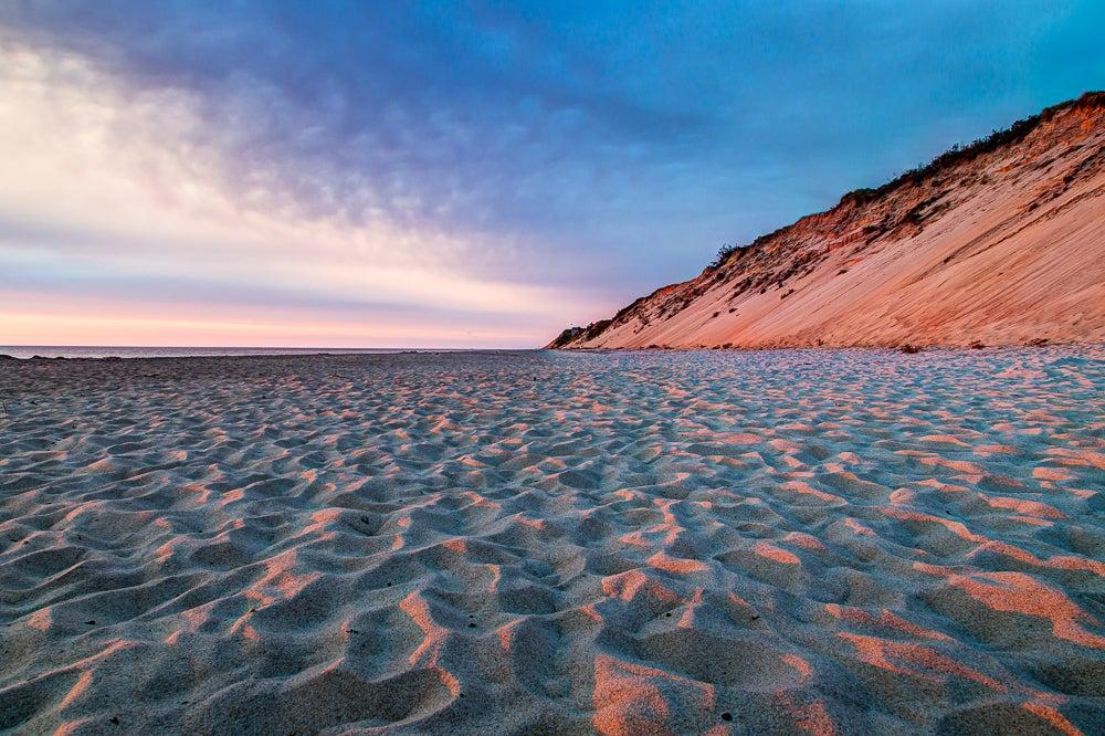 """Sand"