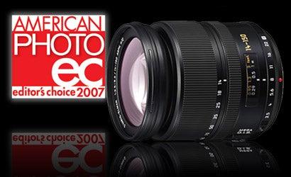Editor-s-Choice-2007-SLR-Lenses