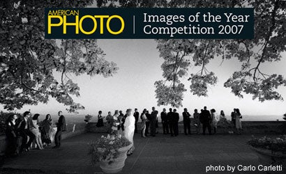 American-Photo-Images-of-the-Year-Competition