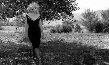 PBS to Air Marilyn Monroe Documentary