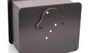 New Gear: Ilford Obscura Pure Pinhole Camera