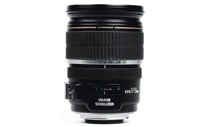 Lens-Test-Canon-17-55mm-f-2.8-EF-S-IS-USM