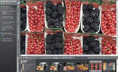 Software-Review-Corel-Paint-Shop-Pro-Photo-X2