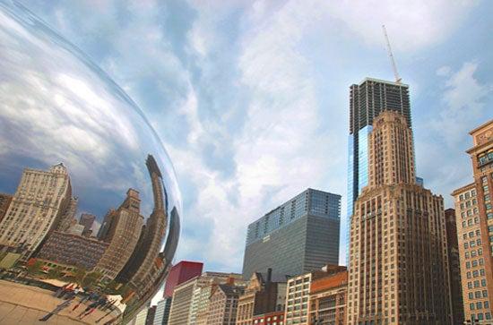 rick sargeant, chicago.jpg