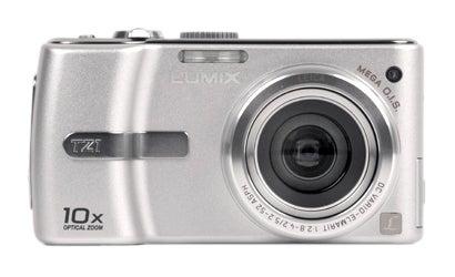 Camera-Test-Panasonic-Lumix-DMC-TZ1