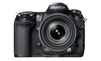 First-Look-Fujifilm-FinePix-S5-Pro