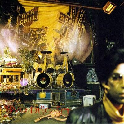 prince-sign-o'-the-times--(.jpg