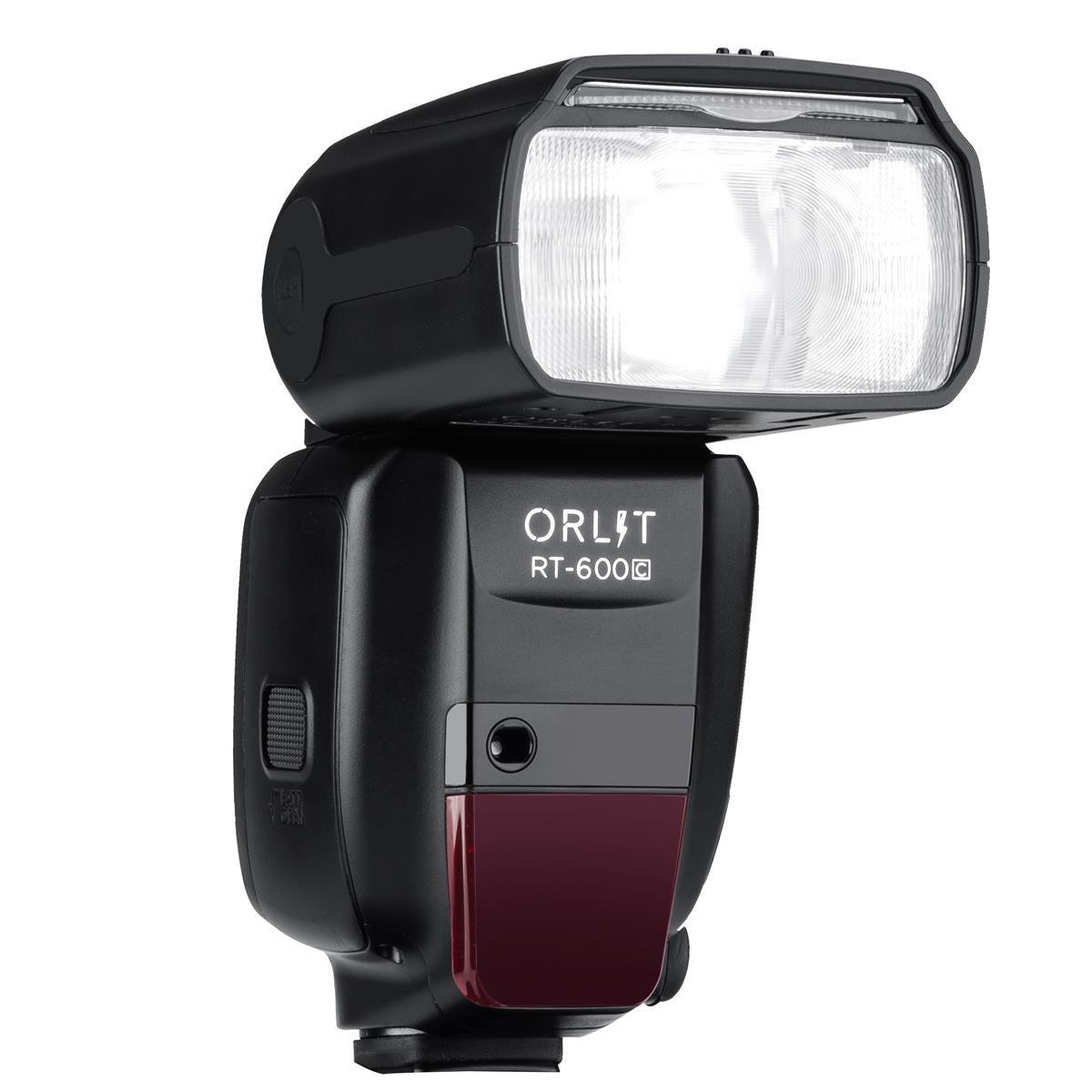 Orlit Rovelight RT 610