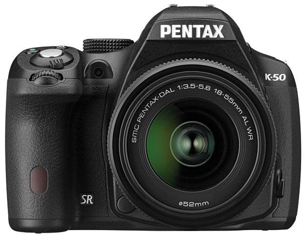 September 13 Pentax Main.jpg