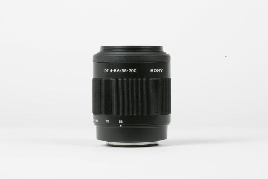 Sigma-50mm-f-1.4-EX-DG-HSM-AF-Lens-Test