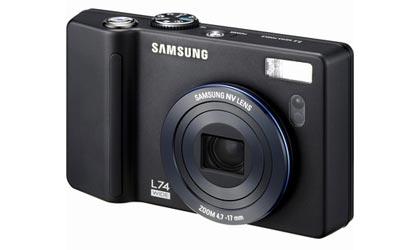 Camera-Test-Samsung-L74-Wide
