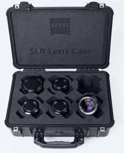 Zeiss Lens Case Thumb