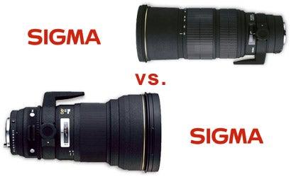 Telephoto-Shootout-Sigma-vs.-Sigma