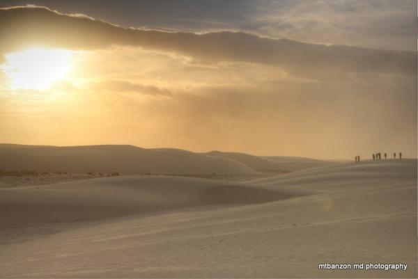 httpswww.popphoto.comsitespopphoto.comfilesimages201505best-of-white-sands-18.jpg