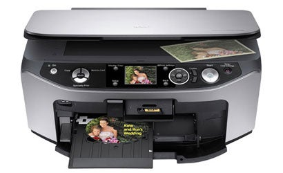 Printers-The-Gift-That-Keeps-on-Giving