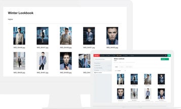 Format Adds Client Photo Proofing to Its Portfolio Website Platform
