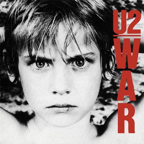 u2-war-(1983).jpg