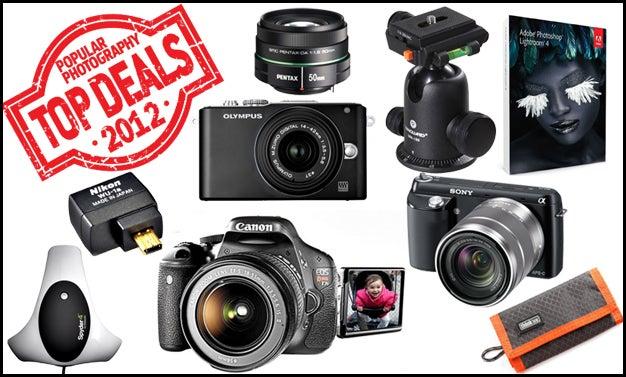 2012 Camera Deals Thumb
