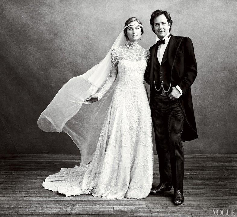 Lauren Wedding Photo2