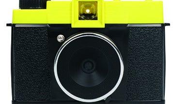 Pinhole Photography Tips and Tricks