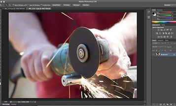 Adobe Photoshop CS6 Beta Now Available for Download, We Go Hands-On