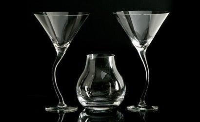 Master-Glass