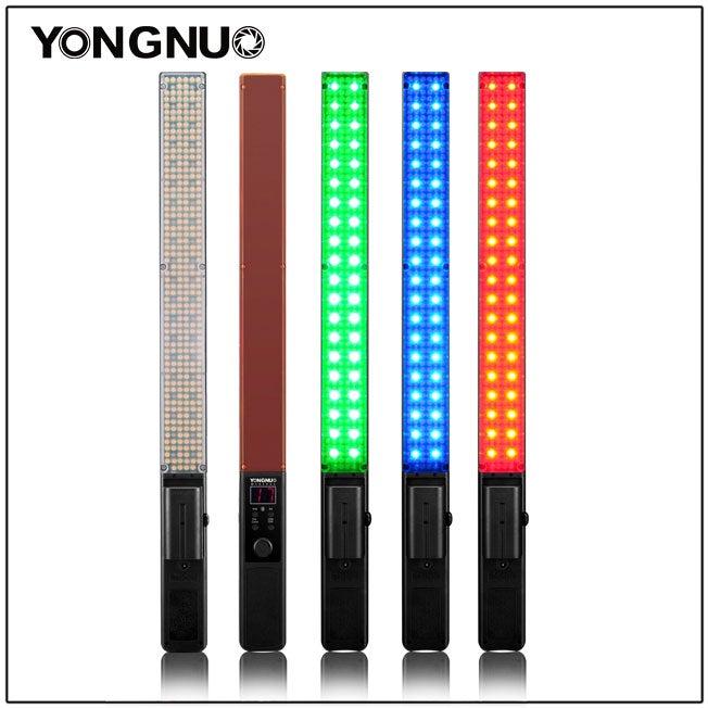 Yongnuo YN360 LED Wand