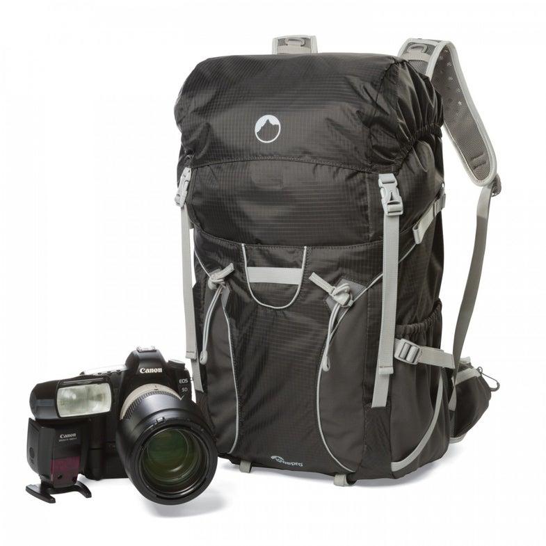 lowepro Photo Sport Pro 30L AW