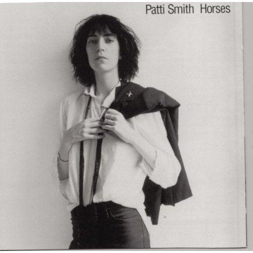 patti-smith-horses-(1975).jpg