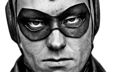 Exlusive-Portraits-from-the-Set-of-Watchmen