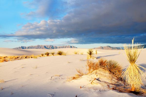 httpswww.popphoto.comsitespopphoto.comfilesimages201505best-of-white-sands-16.jpg
