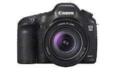 9 Digital Camera Features: Necessary or Novelty?