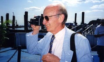 In Memoriam: Herbert Keppler, 1925-2008