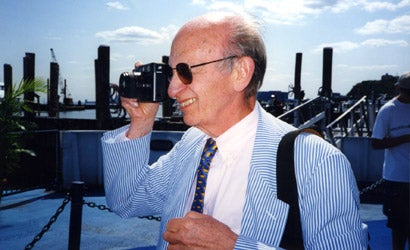 In-Memoriam-Herbert-Keppler-1925-2008