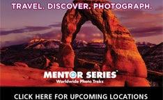 Pop-Photo-Workshops-Mentor-Series