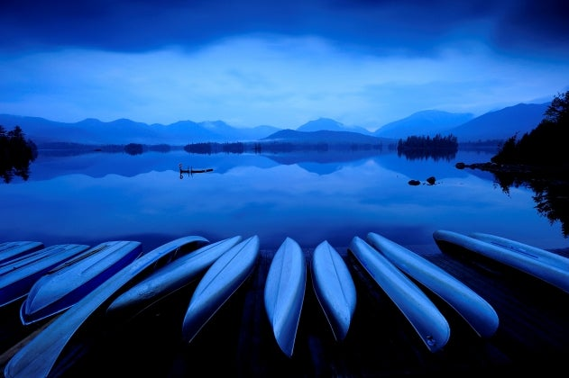 Blue Hour Gallery Thumb