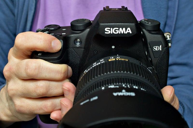 b05.20sd1sigma001.jpg