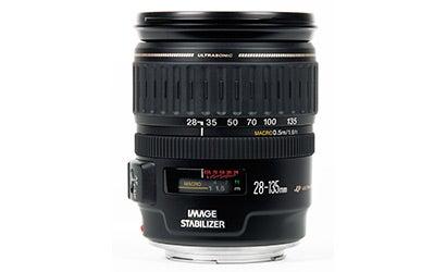 Lens-Test-Canon-28-135mm-f-3.5-5.6-IS-USM-AF
