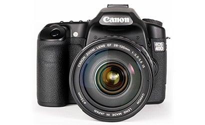 Camera-Test-Canon-EOS-40D