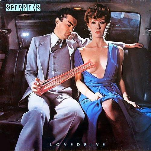 scorpions-lovedrive.jpg