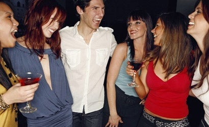 The-Bachelor-Party-Photo-Guide