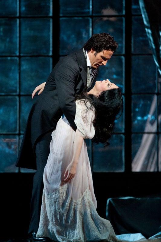 traviata_1663.jpg