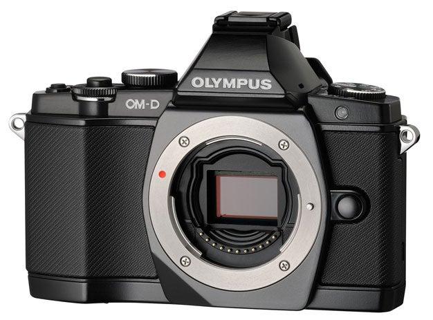 olympus_e-m5_no_lens.jpg