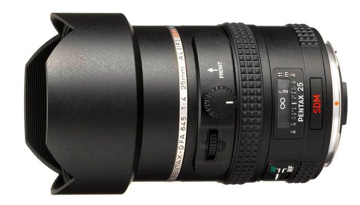 pentax645d25mm