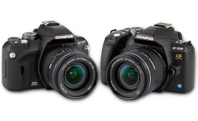 First-Look-Olympus-E-410-and-E-510