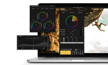 Capture One Pro 10 Promises Faster Image Editing, Accurate On-Screen Photo Proofing