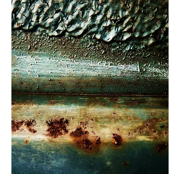 colour_of_rust.jpg