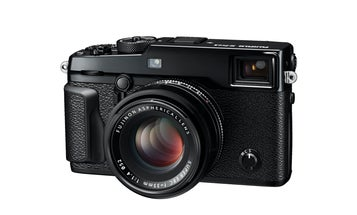 New Gear: Fujifilm X-Pro2 Camera Brings a New Sensor, Speedier Operation