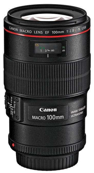 """Canon-EF-100mm-f-2.8L-Macro-IS-USM"""