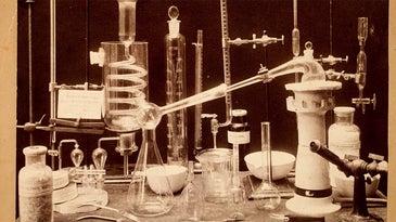 silver gelatin process